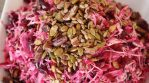 Pecan Nut Mix