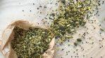 Paleo Spicy Seed Sprinkle