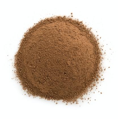 Organic Spiced Cacao