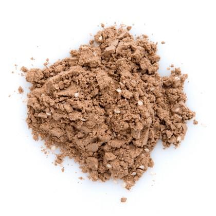 Chocolate Vegan Superfood Protein Powder