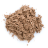 Chocolate Vegan Superfood Protein Powder