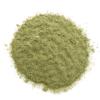 Greens Superfood Powder