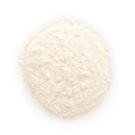 Wholegrain Self Raising Flour