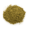 Organic Canadian Hemp Protein Powder