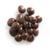 Dark Chocolate Inca Berries