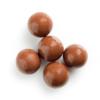 Chocolate Coated Malt Balls