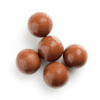 Chocolate Coated Malt Balls