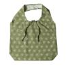 100% Cotton Hampi Bag