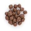 Milk Chocolate Coconut