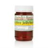 Active Jelly Bush Honey 500G Jar
